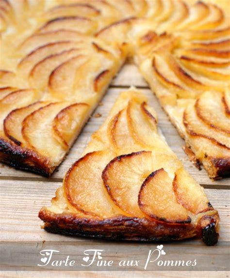 cuisine detox tarte aux pommes amour de cuisine