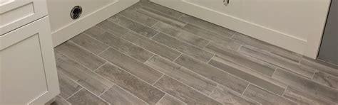bathroom tile ideas images gray ceramic plank tile emrichpro com