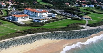 site officiel du tourisme 224 anglet c 244 te basque 64600