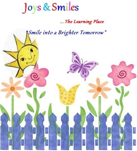 joysandsmiles the learning place in surrey infant 960 | 1324429857 joys smiles %20jpg%20file