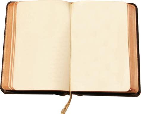 leather scrapbook album abc clio gt odlis gt odlis b