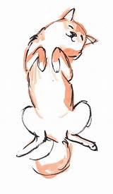 Cute Dog Drawings Tumblr - Gallery | Cute Animals | Cute ...