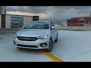 Dodge Neon 2017 Precios en México Caracteristicas y Costos