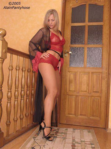 Desire For Sin Ala Nylon Pinterest Legs Hot