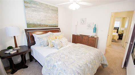 one bedroom apartments metairie breckenridge apartments in metairie la studio 1 2