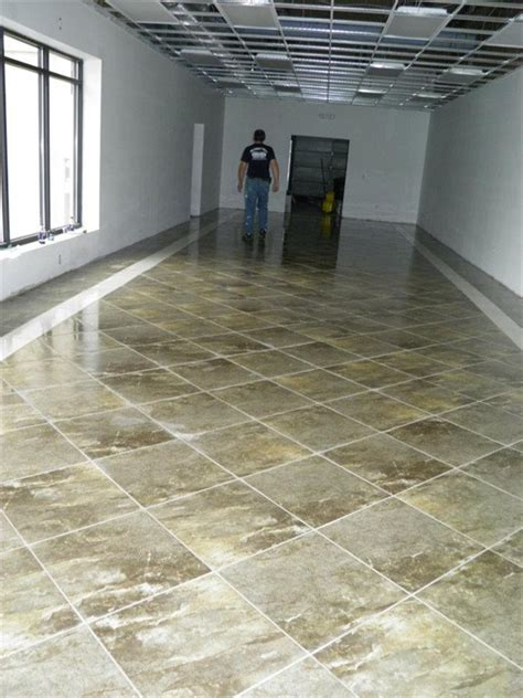 tri county tile inc sterling heights mi 48313 angies list