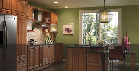 Cabinet Depot Flushing Ny by Kitchen Cabinets All Wood Affordable Kitchen Cabinets Wood