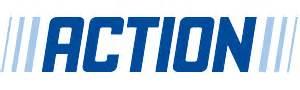 Magasin Action Horaire D Ouverture : action vauxbuin vauxbuin horaires d 39 ouverture adresse ~ Dailycaller-alerts.com Idées de Décoration