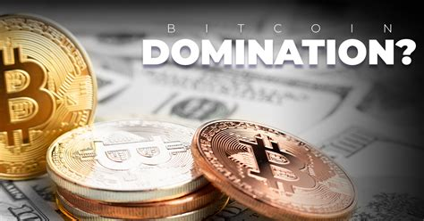 Bitcoin to us dollar convertion. Morgan Stanley Strategist Feel Bitcoin Can Replace the US Dollar as World's Reserve Currency ...