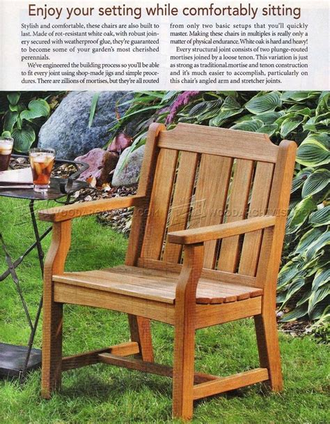 woodwork projects images  pinterest plywood