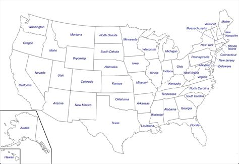 blank us map united states blank map united states maps