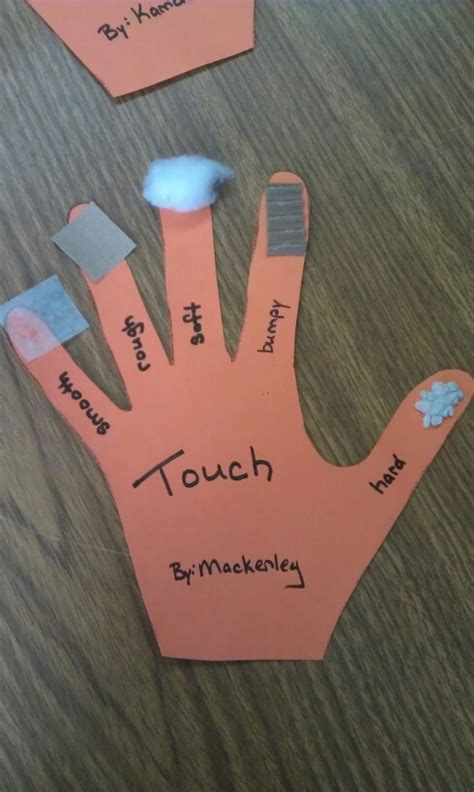 pin  robin jellema  kids activities  homeschooling
