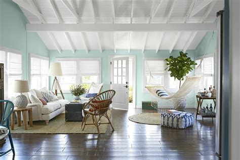 interior colors for small homes country home interior paint colors 2017 designforlife 39 s