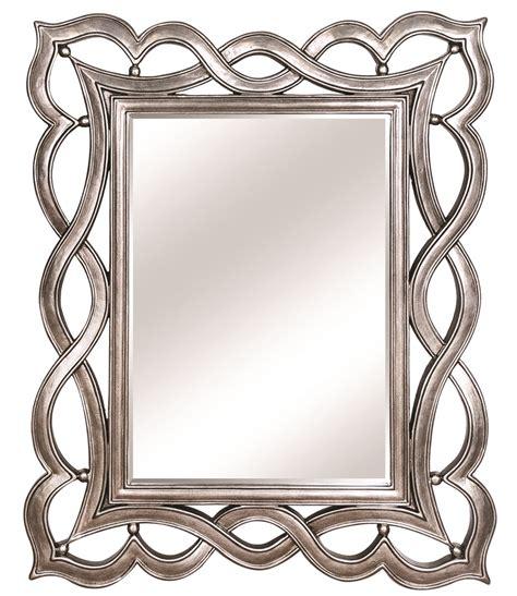 conforama espejos bano finest conforama espejos bao baos