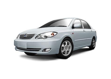 Enterprise Car Rental Kent State University