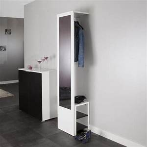 banc entree meuble chaussure 2 meuble entree chaussure With ordinary banc entree meuble chaussure 2 meuble entree chaussure vestiaire