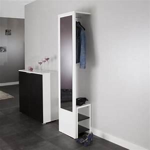 Rangement Chaussures Penderie : shoes vestiaire banc chaussures achat vente meuble ~ Premium-room.com Idées de Décoration