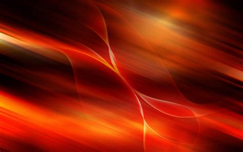 Abstract Orange Color Wallpaper by Orange Hd Wallpaper Background Image 1920x1200 Id