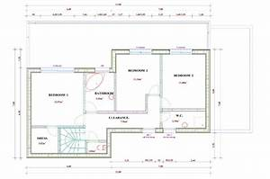 Wooden Cube House plans. Economical Homes of all Sizes