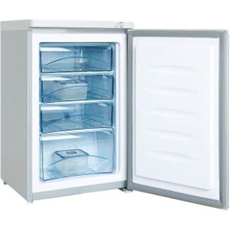 congelateur armoire pas chere notre avis en jan 2018