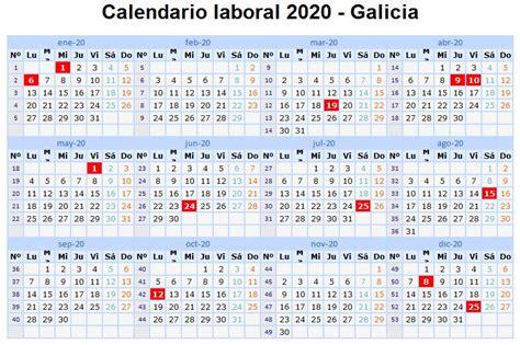calendario mes agosto