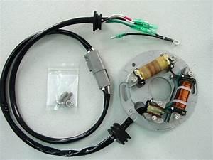 Yamaha 650 Superjet Wiring Diagram