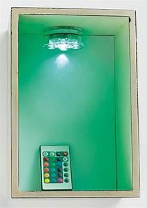 Hasenkäfig Für Drinnen : easymaxx led lichterzauber mit farbwechsel f r drinnen ~ Eleganceandgraceweddings.com Haus und Dekorationen
