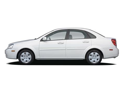 2008 Suzuki Forenza Reviews by 2008 Suzuki Forenza Reviews Research Forenza Prices