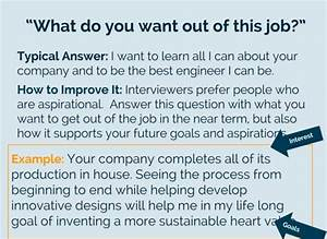 Nervous? 5 Ways to Take Control in a Job Interview ...