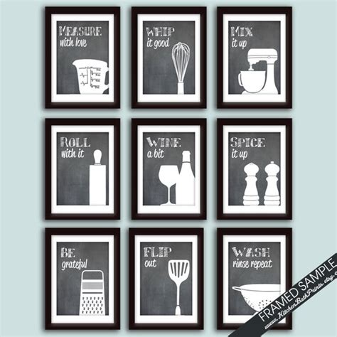 Funny Kitchen Art Print Set Set Of 9 Art Prints Featured. Kitchen Tea Pantry Gifts. Kitchen Pantry Notting Hill Opening Hours. Kitchen Island 30 X 48. Little Kitchen That Could. Kitchen Tiles For Cream Kitchen. Little Kitchen On The Prairie. Jollibee Kitchen Layout. Kitchen Furniture Perth