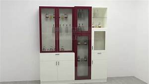 Crockery Unit Online India By Scale Inch YouTube