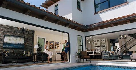 alton homes for sale palm gardens real estate