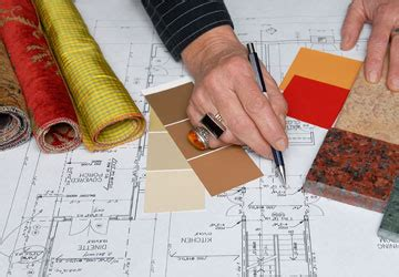 bachelor of design bachelor of applied science interior design seminole state college of florida