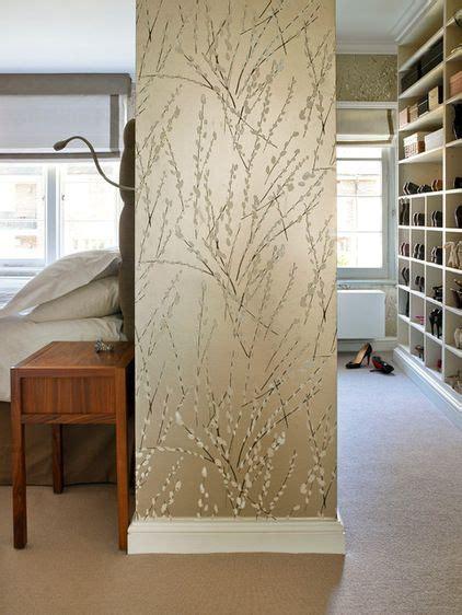 Bedroom Ideas Calming