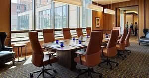 Meeting Room Floor Plans  U0026 Capacities