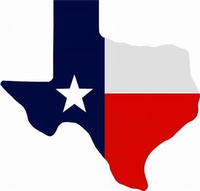 Texas Shape Strong Recognize Texan Don