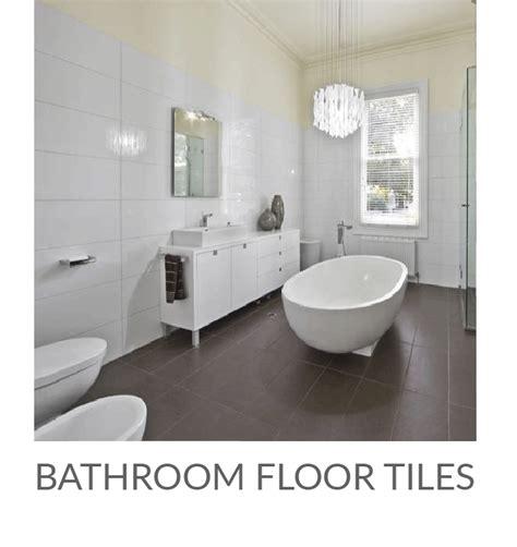 glass tile bathroom crosby tiles