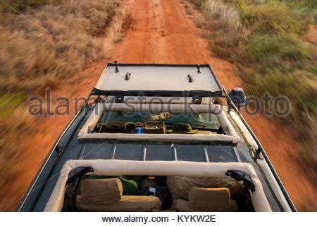 land rover expedition vehicle stock photo  alamy
