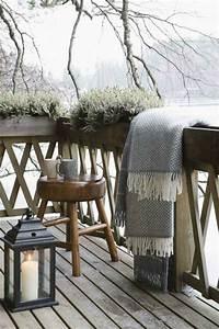 Balustrade Extérieure Pas Cher : balustrade balcon bois ~ Preciouscoupons.com Idées de Décoration