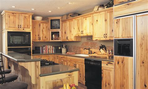 unfinished kitchen cabinets memphis tn hickory kitchen cabinets design affordable modern home