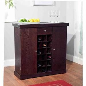 Tms, Wine, Storage, Cabinet