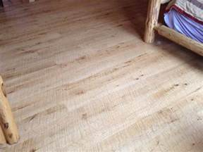 Longleaf Pine Flooring San Antonio by Finishing Sawn Pine Flooring Carpet Vidalondon