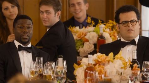 the wedding ringer movie trailer in theaters january 16th youtube