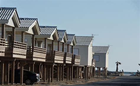 les chalets c 244 t 233 immobilier