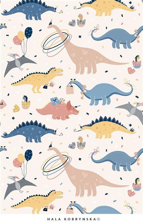 dinosaur aesthetic drawing wallpapers wallpaper cave