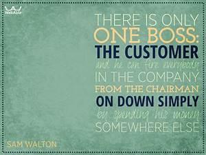 20 Inspiring Qu... Digital Services Quotes