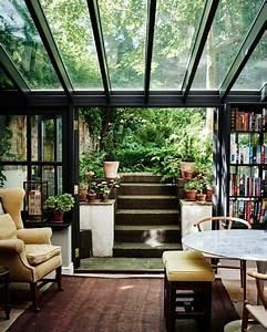 Jardin D Interieur : un jardin d 39 int rieur avoir des plantes dans sa maison ou son appartement ~ Dode.kayakingforconservation.com Idées de Décoration