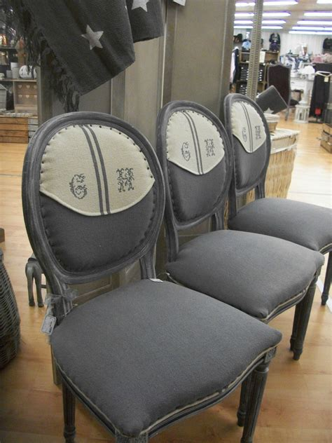 renover une chaise medaillon renover une chaise medaillon fashion designs