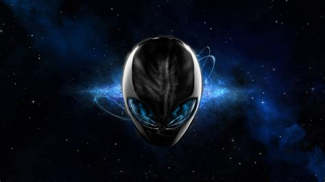 Backgrounds Laptop by Hd Alienware Wallpapers 1920x1080 Alienware Backgrounds