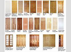 Where to get interior doors — Interior & Exterior Doors Design
